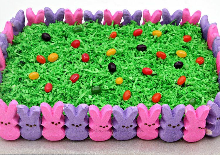 67 Festive Easter Dessert Recipes Personal Creations Blog
