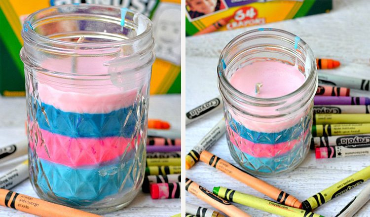 44 Mother S Day Craft Ideas For Kids